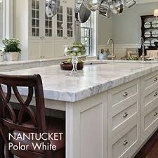 costco kitchen island cabinets through costco kitchen and bath cabinets by all wood