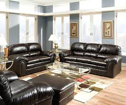 Leather Recliner Sofa Set Deals Leather Recliner Sofa And Loveseat Sa Sa Channing Power Reclining