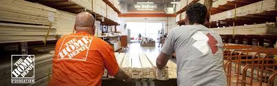 the home depot employee self service designideias com
