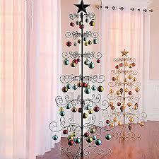ornament tree stand rainforest islands ferry