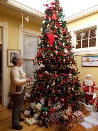 interior 8ft tree 12 foot real tree sale