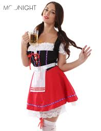 clearance plus size halloween costumes online get cheap oktoberfest costumes aliexpress com alibaba group