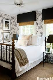 Cozy Bedroom Ideas How To Make Your Bedroom Feel Cozy - Ideas for bedroom wallpaper