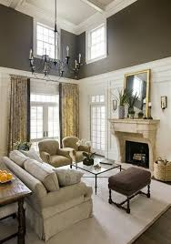 living room with high ceilings decorating ideas high ceiling wall decor ideas best 25 high ceiling decorating ideas
