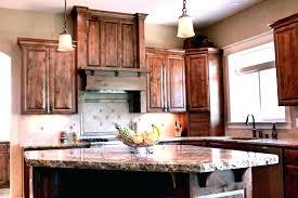 alder wood kitchen cabinets pictures alder cabinets kitchen kitchen knotty alder kitchen cabinets