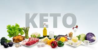 a keto diet for beginners the complete guide u2013 diet doctor