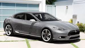 tesla model 3 reviews specs u0026 prices top speed