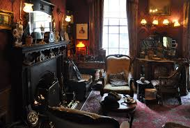 fireplace wikipedia the free encyclopedia victorian style sitting