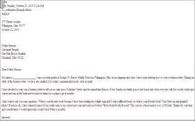 Business Letter Language business letter worksheet worksheets for all and