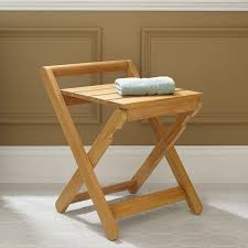 Shower Chair Walgreens Best 25 Folding Shower Chair Ideas On Pinterest Window Clips
