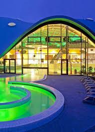 Bad Nauheim Therme Hotel An Der Therme Bad Orb Travelbird