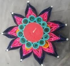 Home Decoration Photo Home Decoration Pieces Ghar Ko Sajaane Ki Cheejen In Surat