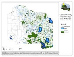 Tampa Bay Florida Map by Wikipedia Talkwikiproject Mapsarchive 3 Wikipedia Buy Maps Online