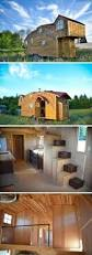 Tiny Home Blueprints by 279 Best Tiny Houses I Love Images On Pinterest Tiny House