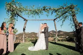 wedding locations los angeles 10 beautiful la wedding venues every la girl will