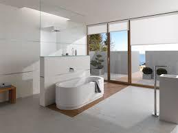 badgestaltung fliesen ideen uncategorized ideen badgestaltung fliesen ziakia für