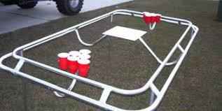 Beer Pong Table Size The 33 Best Beer Pong Tables Ever Created Pong A Long Beer Blog