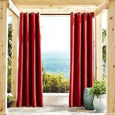 pleasurable design ideas pier one curtains panels amazing 20 best