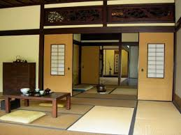22 best japan home images on pinterest traditional japanese