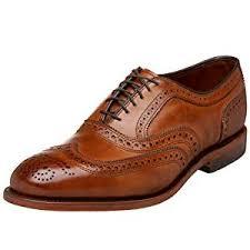 Most Comfortable Boat Shoes For Men Top 20 Comfortable Men U0027s Dress Shoes 2017 Boot Bomb
