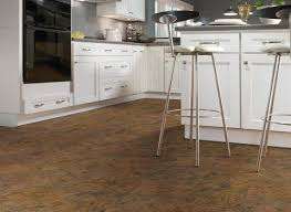 118 best our exciting flooring brands images on
