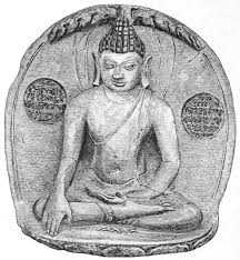 buddhism in its connexion with brāhmanism and hindūism and in