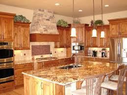 Alder Cabinets Kitchen Kitchens Monument Colorado Castle Kitchens And Interiors