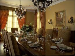 Traditional Dining Room 25 Awesome Traditional Dining Design Ideas