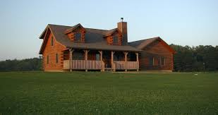 country homes mountain lakes log homes country homes authorized dealer for