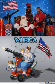 Murica Meme - murica by zandor meme center