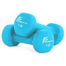 amazon black friday dumbbell cap barbell color coated hex dumbbell 5 pound set of 2 https