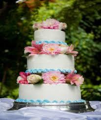 amazing wedding cakes amazing wedding cakes my top ten picks shape magazine