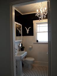 design on a dime bathroom divine decor on a dime faux animal heads trend or keeper