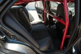 lexus is300 for sale ohio more custom interior work by titan motorsports bryan salazar u0027s