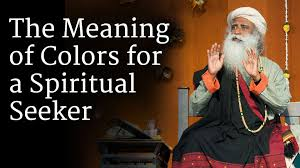meaning of colors for a spiritual seeker jpg