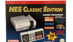 when is black friday ps4 nes classic edition vs ps4 vs xbox one black friday cyber monday