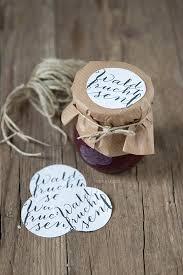 thermomix geschenke aus der küche waldfruchtsenf etiketten freebie dreierlei liebelei
