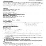 resume examples wallpaper jennifer lowe resume medical billing