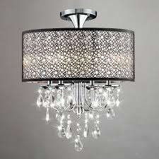 Design Chandeliers Island Chandeliers Lighting The Home Depot Pertaining To Awesome