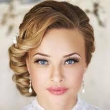 Make Up Classes In Detroit прическа и макияж эль стиль свадебные причёски и макияж текст