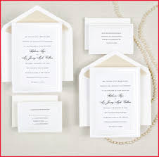 wedding invites cheap beautiful wedding invitations for cheap collection of wedding