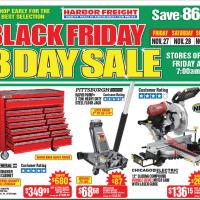 best black friday deals tools black friday 2015 deals for homeowners u0026 contractors