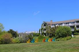 the best new england beach resorts for families on cape cod nantu