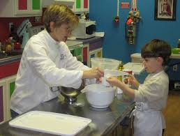 sur la table cooking class marlton cooking classes for kids this summer in south jersey eating in