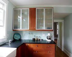 Medium Brown Kitchen Cabinets by Adel Medium Brown Adel Taking Down Diseased Trees Ikea