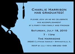 graduation party invitations graduation party invitations personalized graduation cutouts