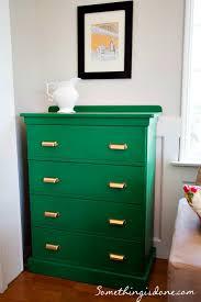 behr pine grove emerald green dresser paint color paint colors