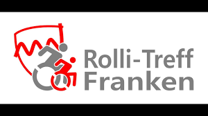Rolli Bad 1 Rolli Treff Franken Youtube