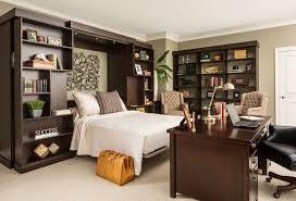 Small Bedroom Murphy Beds 10 Hidden Beds Ideas Decoholic Office Room On Pinterest Murphy