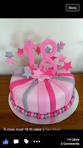 amazing 18th birthday cake recipes food cake recipes